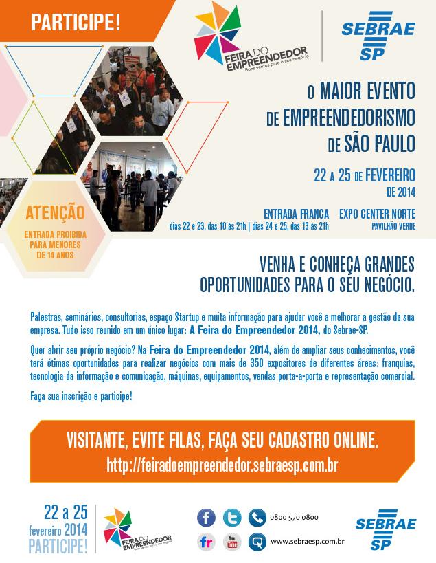Feira_Empreendedor_2014
