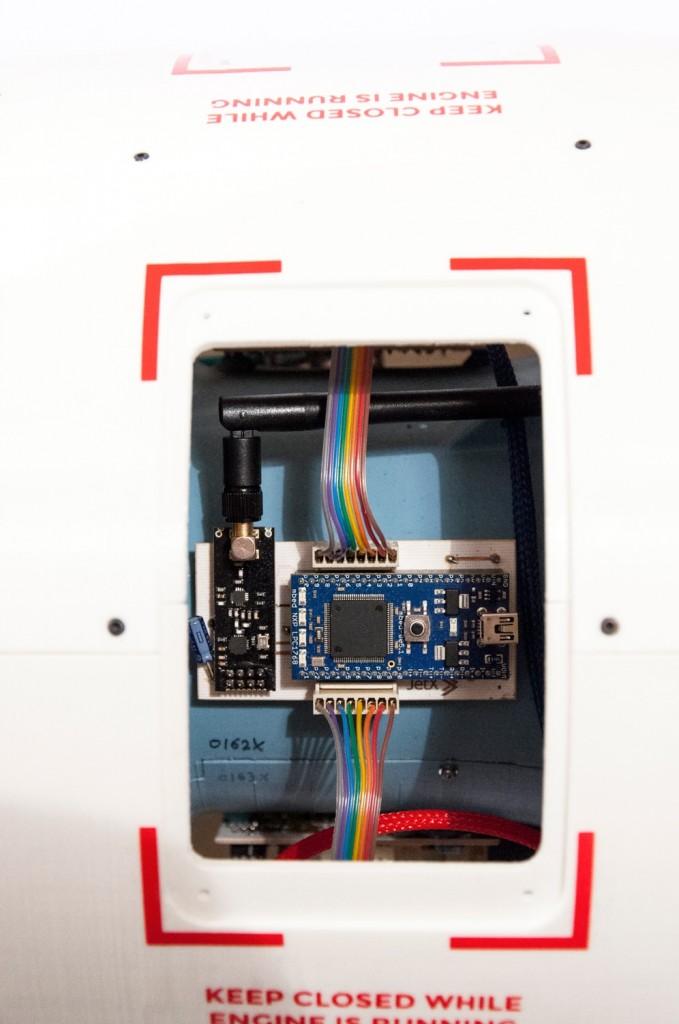 xp1-hatch-1_orig