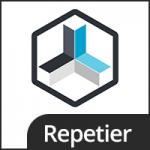 repetier