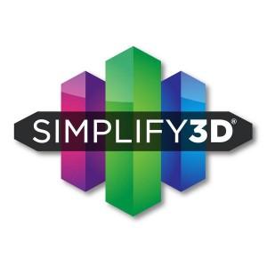 simplify_grande