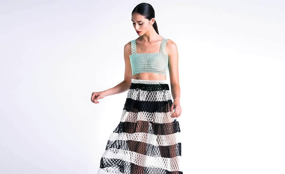 sethi mundo da moda